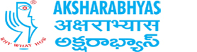 Aksharabhyas | Learn Alphabets Learn Writing Alphabets